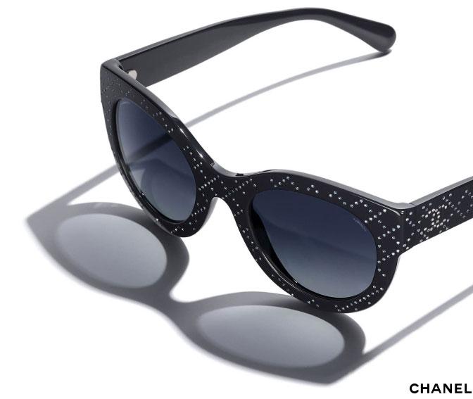 Chanel-Image