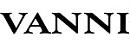vanni_logo